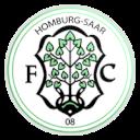 ФК Хомбург