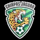 Хагуарес Чьяпас