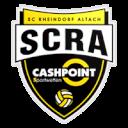 SCR Altach (a)