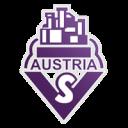 СВ Австрия Зальзбург