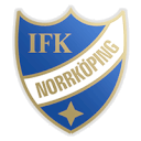 ИФК Норркёпинг