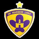 ФК Марибор