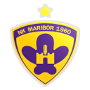 Maribor Piv Lasko
