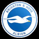 Brighton & Hove Albion FC
