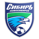 ФК Сибирь Новосибирск