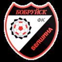 FC Belshina