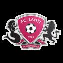 ФК Лахти