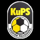 Kuopio PS