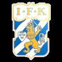 IFK Goeteborg