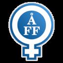 Aatvidaberg FF