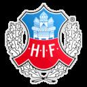 ФК Хельсингборг