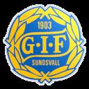 ГИФ Сундсваль