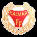Кальмар ФФ