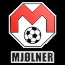Mjolner FK