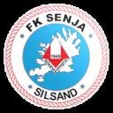 Senja FK