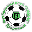 Khimik Dzierżyńsk