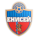 FK Jenisej  Krasnojarsk