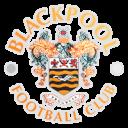 FC Blackpoolo