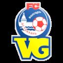 FC Volgar-Gazprom Astrahan