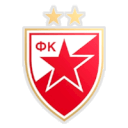 FK Red Star Belgrade