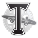 FC Torpedo Moscow
