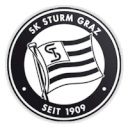 Sturm Graz A