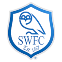 FC Sheffield Wednesday