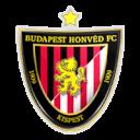 ФК Будапешт Гонвед