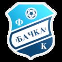 FK Backa BP