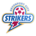 DEVONPORT STRIKERS