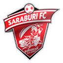 FC Saraburi