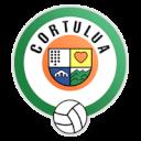 Club Cortuluá