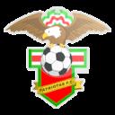 Boyaca Patriotas FC