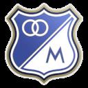 Los Millonarios FC
