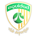 Депортиво Ля Эквидад