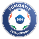 ФК Сумгаит