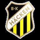 БК Хеккен