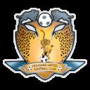 Hougang Utd FC