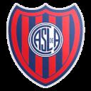 CA San Lorenzo