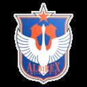 Албирекс Ниигата ФК