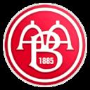 Aalborg (A)