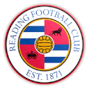 Reading FC Reserva