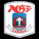 АГФ Орхус
