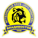 FK Lutsch-Energija Wladiwostok