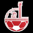 Hapoël Beer-Sheva