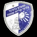Hapoel Ironi Kiryat Shmona