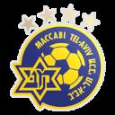 ФК Маккаби Тель-Авив