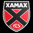 FC Neuchatel Xamax