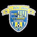 FC Tschichura Satschchere