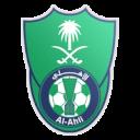 Al Ahli KSA